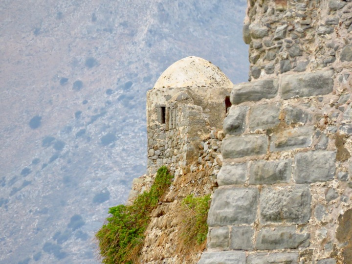Kalo Kalokeri / A Very Happy Summer fromCrete